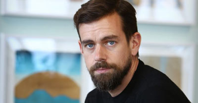 Twitter CEO Admits Company Didn't Fully Grasp Abuse Problem